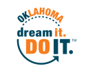 Dream It Do It Oklahoma - Manufacturing Workforce Development